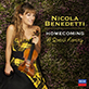 Nicola Benedetti: Homeland - A Scottish Fantasy