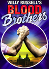 Arlon Music - MARTI PELLOW to star in BLOOD BROTHERS