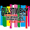 Arlon Music - 3 ACTS at GLASTONURY FESTIVAL 2015