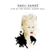 Emeli Sandé: Live at The Albert Hall