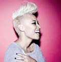 Arlon Music - Arlon Songs Number One with Emeli Sandé!